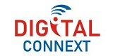 Digital Connext Online Training and Certification Courses