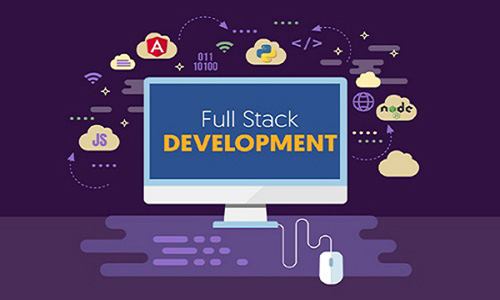 Full Stack Developer Course PHP