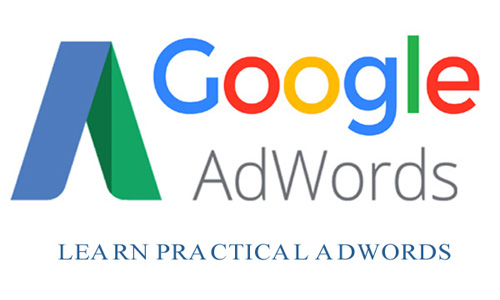Google Adwords Course for Business Growth