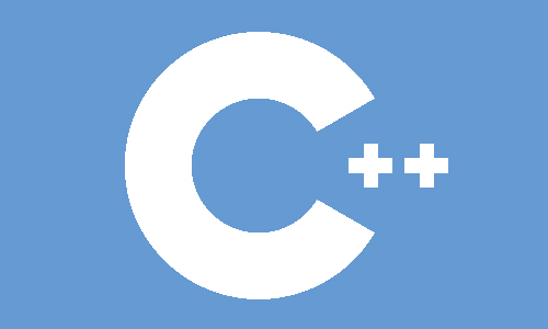 Complete Certificate in C++